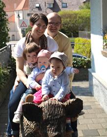 familie-rinderwirt-alle